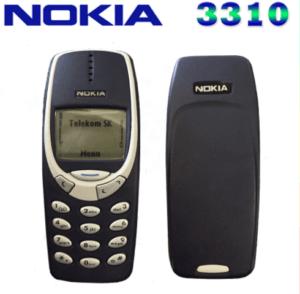 Найдешевші телефони на Аліекспрес