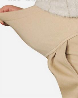 купити еластичні штани для вагітних