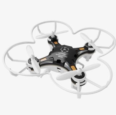 Купити дрон