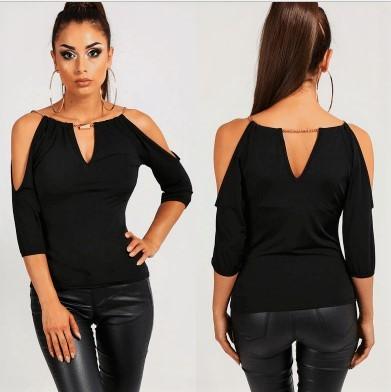 Купити модні в сезоні осінь-зима Аліекспрес блузки до 10  bdfb36aa83dde