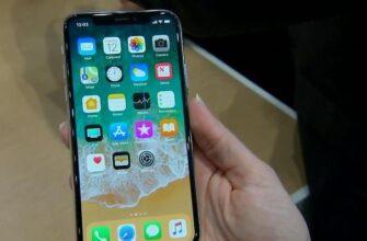 Аксесуари до iPhone X на Аліекспрес