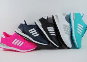 придбати спортивні кросівки на Аліекспрес