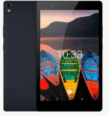 Lenovo P8 купити планшет