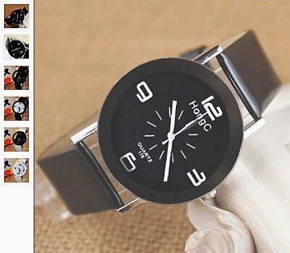 годинник з Китаю