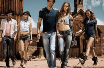 як вибрати джинси на Аліекспрес