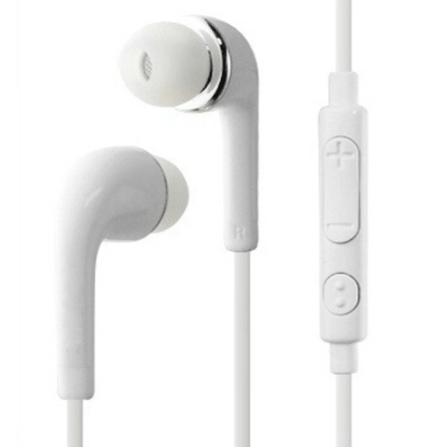дешеві навушники з Аліекспрес