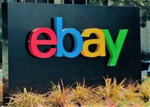 Що краще Aliexpress чи Ebay